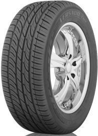 Versado CUV Tires
